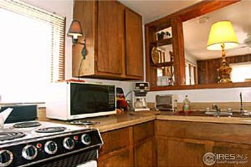 2240 Eagle Cliff Road Estes Park, CO 80517 - Image 1
