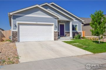851 Village Drive Milliken, CO 80543 - Image 1