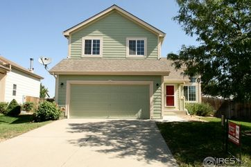 2363 Carriage Drive Milliken, CO 80543 - Image 1