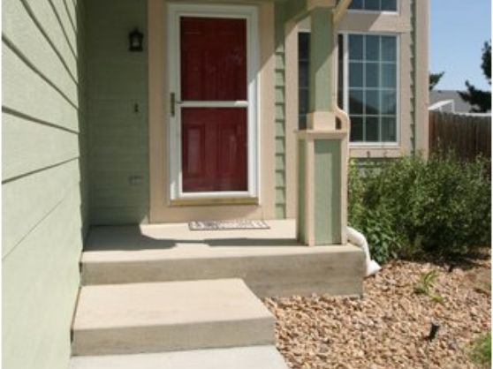 2363 Carriage Drive Photo 1