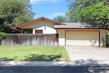 600 Heather Court Fort Collins, CO 80525 - Image 1