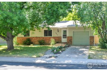 2417 Marquette Street Fort Collins, CO 80525 - Image 1