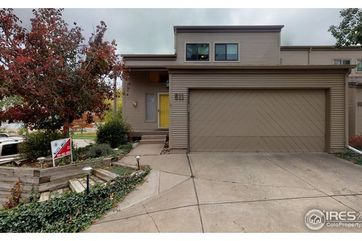 511 Spindrift Court Fort Collins, CO 80525 - Image 1