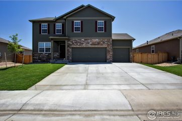3679 Cornflower Street Wellington, CO 80549 - Image 1