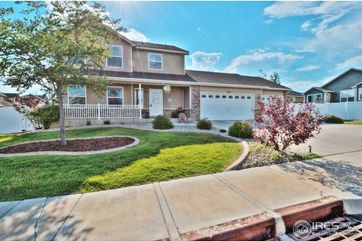 414 Hickory Lane Johnstown, CO 80534 - Image 1
