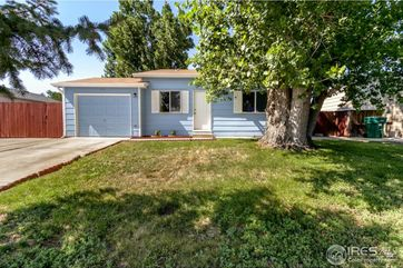 525 E 24th St Rd Greeley, CO 80631 - Image 1