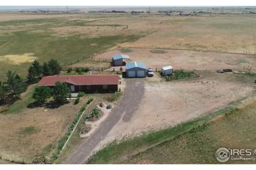 13352 N County Road 9 Wellington, CO 80549 - Image 1
