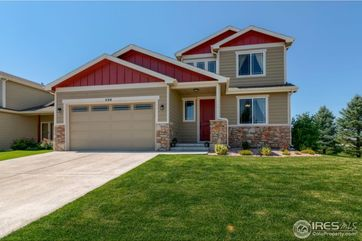 480 Saratoga Way Windsor, CO 80550 - Image 1