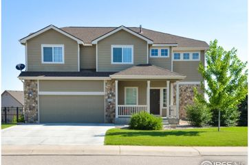 2050 Bayfront Drive Windsor, CO 80550 - Image 1