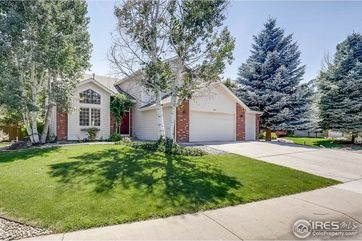 501 Idalia Court Fort Collins, CO 80525 - Image 1