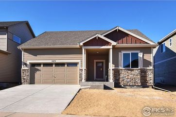 1113 103rd Avenue Greeley, CO 80634 - Image 1