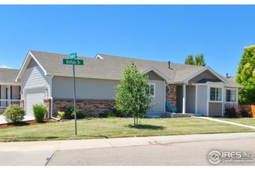 300 Buffalo Drive Windsor, CO 80550 - Image 1