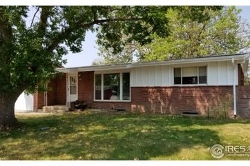 1421 23rd Ave Ct Greeley, CO 80634 - Image 1