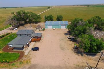 21003 County Road 90 Pierce, CO 80650 - Image 1