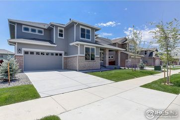 6027 Story Road Timnath, CO 80547 - Image 1