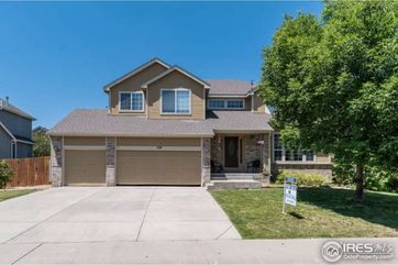 116 Brush Lane Johnstown, CO 80534 - Image 1