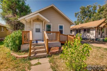 410 3rd Street Fort Lupton, CO 80621 - Image 1