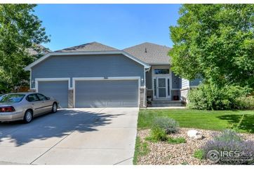 3661 Goodwin Street Johnstown, CO 80534 - Image 1
