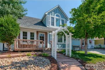 2109 Westbourne Drive Loveland, CO 80538 - Image 1