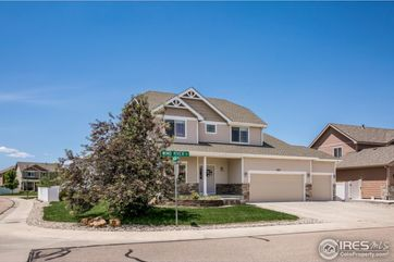 602 Wind River Court Windsor, CO 80550 - Image 1