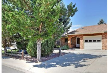 403 S 8th Street Berthoud, CO 80513 - Image 1