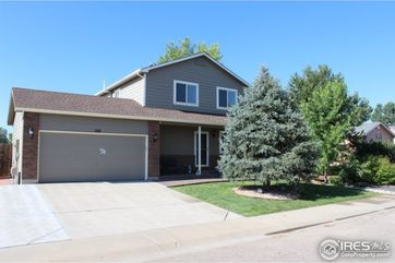 102 W Ilex Court Milliken, CO 80543 - Image 1