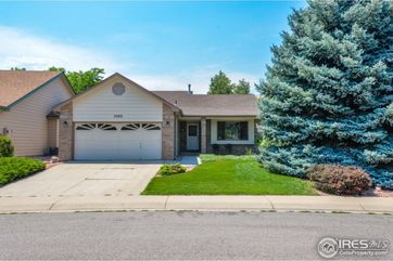 3303 Sharps Court Fort Collins, CO 80526 - Image 1