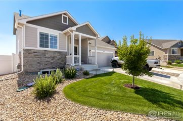 765 Lakebrook Court Windsor, CO 80550 - Image 1