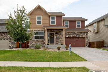 820 Ridge Runner Drive Fort Collins, CO 80524 - Image 1