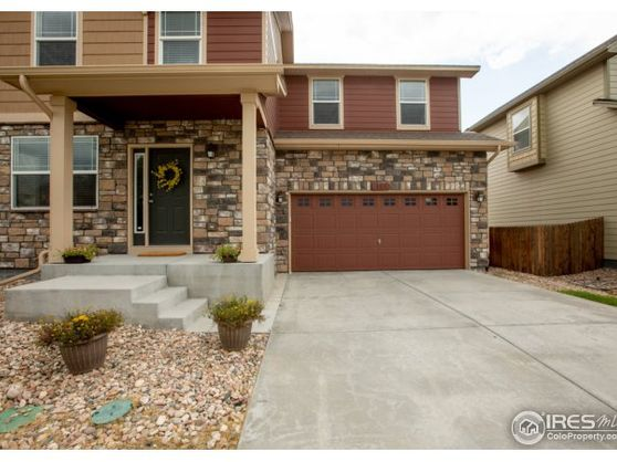 820 Ridge Runner Drive Photo 1