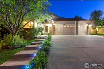 1357 Barbuda Place Fort Collins, CO 80525 - Image 1