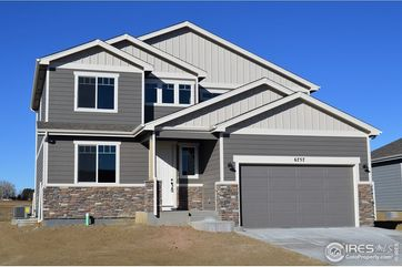 6757 Sage Meadows Drive Wellington, CO 80549 - Image 1