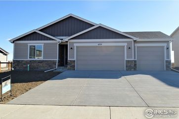 6722 Sage Meadows Drive Wellington, CO 80549 - Image 1