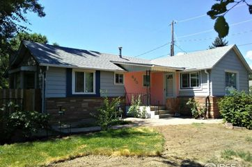 620 W 8th Street Loveland, CO 80537 - Image 1