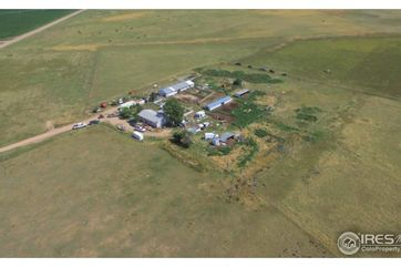 38876 County Road 49 Eaton, CO 80615 - Image