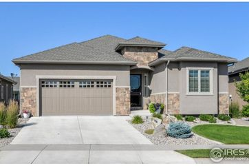 3720 Green Spring Drive Fort Collins, CO 80528 - Image 1