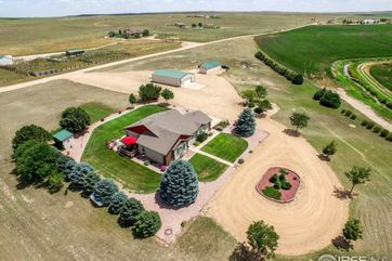 23481 County Road 63 Kersey, CO 80644 - Image 1