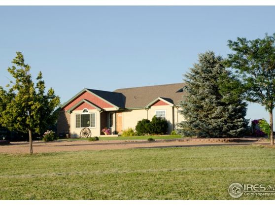 23481 County Road 63 Photo 1