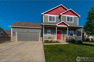 9011 Flaming Arrow Avenue Wellington, CO 80549 - Image 1