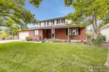 1125 N 2nd Street Johnstown, CO 80534 - Image 1