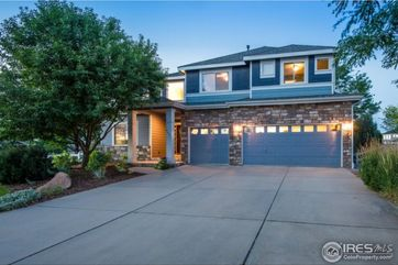 8494 Castaway Drive Windsor, CO 80528 - Image 1