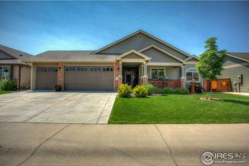 1660 Tennessee Street Loveland, CO 80538 - Image 1