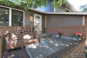 914 49th Ave Pl Greeley, CO 80634 - Image 1