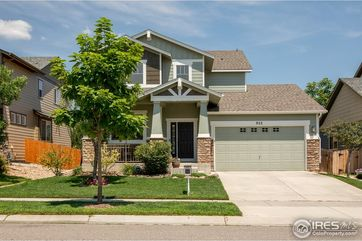 922 Snowy Plain Road Fort Collins, CO 80525 - Image 1