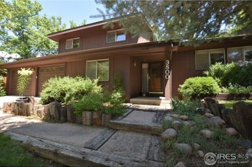 3800 La Mesa Drive Fort Collins, CO 80524 - Image 1