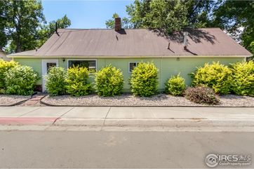 1113 Maple Street Fort Collins, CO 80521 - Image 1