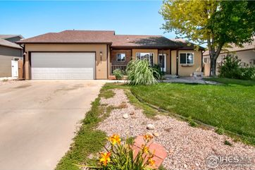 4977 W 3rd St Rd Greeley, CO 80634 - Image 1