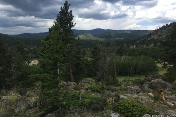 33 Mingo Court Red Feather Lakes, CO 80545 - Image 1
