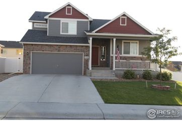 2305 75th Avenue Greeley, CO 80634 - Image 1