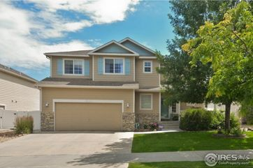 2628 Palmer Avenue Mead, CO 80542 - Image 1